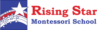 Rising Star Montessori School